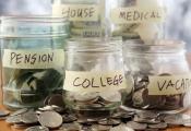 Những độc chiêu tiết kiệm tiền siêu hiệu quả mà bạn không ngờ tới