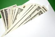"""Phương pháp """"phong bì"""" - Cách thức tiết kiệm để tiền tiêu mãi không hết"""
