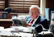 Sau nhiều thập kỷ giấu kín, Warren Buffett dường như sắp tiết lộ người kế nghiệp tại Berkshire Hathaway khi nói về cái chết