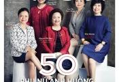 Việt Nam có tỷ lệ nữ giám đốc cao hàng đầu khu vực