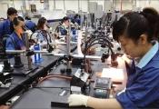 1 người Singapore có năng suất lao động bằng 23 người Việt Nam