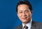 Ông Lý Xuân Hải chính thức đầu quân về Hoàng Anh Gia Lai