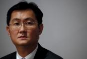 Tài sản vượt 50 tỷ USD, ông chủ Tencent là người giàu nhất châu Á