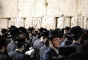 Vì sao bố mẹ Do Thái luôn dạy con không nên hưởng thụ sớm?