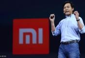 """40 tuổi khởi nghiệp, từng mắng Jack Ma là """"kẻ lừa đảo"""", nay sở hữu công ty hàng trăm tỷ NDT"""