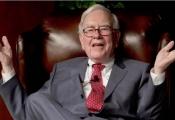 5 lời khuyên cho một năm 2018 thành công về tài chính từ Warren Buffett