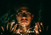 7 thói quen tối cần thiết đưa bạn đến sự lựa chọn duy nhất: Trở thành một người giỏi hơn