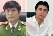 Ông Phan Sào Nam trong vụ tướng công an bị bắt là ai?