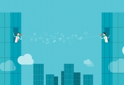 3 chiến lược bán hàng B2B cho startup