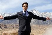 6 chiến lược quản lý tài chính thông minh của các triệu phú tự thân