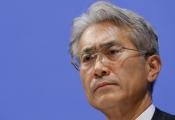 CEO Sony Kenichiro Yoshida: Từ cánh tay phải đến chủ nhân chiếc ghế quyền lực