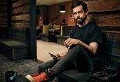 Đàn ông 30 tuổi chưa có cả sự nghiệp lẫn tình yêu là thất bại? Không, hãy nhìn vào tỷ phú sáng lập mạng xã hội đối thủ Facebook