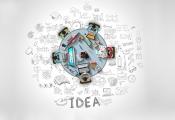 Design Thinking - lối tư duy thành công cho nhà lãnh đạo
