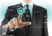 Doanh nghiệp châu Á dùng AI để hỗ trợ nhân viên
