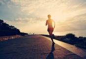 Tại sao những người biết tận dụng buổi sáng sẽ thành công hơn?