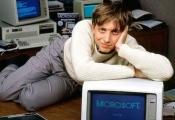 Thói quen Bill Gates đã từ bỏ để thành công