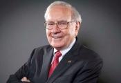 Bí quyết thành công của tỷ phú từng vượt mặt Warren Buffett, 3 lần từ chối Tổng thống Mỹ