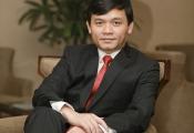 Shark Nguyễn Xuân Phú cho rằng để startup thành công, cần phải biết những điều này