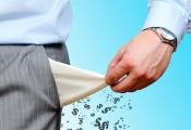 5 thói quen khiến bạn chưa thể giàu có