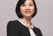 Cựu nữ tướng Vingroup trở thành Tổng giám đốc ABBank
