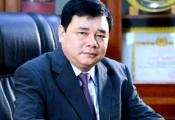 Ông Bùi Quang Tiên trở thành người phụ trách HĐQT BIDV