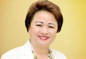 SeABank có Chủ tịch HĐQT mới thay bà Nguyễn Thị Nga
