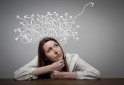 Bí quyết thay đổi để tư duy tích cực