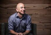 Forbes công bố 10 lãnh đạo doanh nghiệp quyền lực nhất toàn cầu