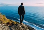 7 dấu hiệu cho thấy bạn sẽ thành công và giàu có