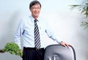 """CEO Scansia Pacific Nguyễn Chiến Thắng: """"Đồ gỗ Việt Nam là một thương hiệu trên thế giới"""""""