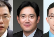 Chân dung người kế nghiệp của 3 chaebol 'đình đám' Hàn Quốc