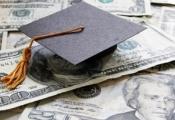 5 cách kiếm tiền bất ngờ của các doanh nhân và người nổi tiếng thời còn đi học
