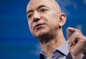 Ba CEO này được tỷ phú giàu nhất hành tinh vô cùng ngưỡng mộ