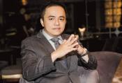 """CEO Nệm Mousse Liên Á - Lâm Ngọc Minh : """"Nếu không làm sẽ không tìm được hướng đi"""""""