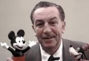 Cha đẻ' hãng Disney 3 lần khởi nghiệp, bị vợ cũ chiếm bản quyền