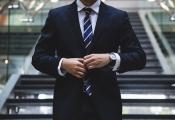 Lựa chọn đầu tư: Hãy nhìn vào ban lãnh đạo doanh nghiệp