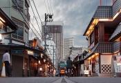 Tại sao dịch vụ chia sẻ nhà, xe cực kỳ khó phát triển tại Nhật?