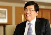 """Phạm Phú Ngọc Trai và """"nghề"""" phát triển bền vững"""