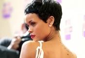 Nhà đầu tư thế giới đã có thể rót vốn cho hit của Justin Bieber, Rihanna
