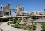 Chiến lược bứt phá của startup Kazakhstan
