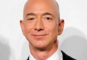 Là người siêu bận rộn, làm cách nào Jeff Bezos cân bằng cuộc sống và công việc?