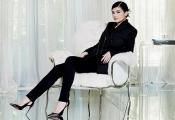 Ở tuổi 20, Kylie Jenner làm thế nào để kiếm 900 triệu USD trong chưa đầy 3 năm?