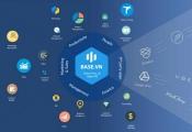 Startup Base.vn nhận đầu tư từ quỹ VIISA