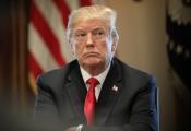 Trump nói quan hệ Mỹ - Nga chưa bao giờ tệ hơn