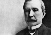 10 bí quyết quản trị đắt như vàng của người Mỹ giàu nhất trong lịch sử - John D. Rockefeller