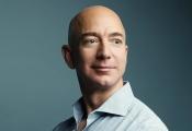 Kỹ năng quản lý công việc để cân bằng cuộc sống của Jeff Bezos