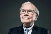 Kỹ năng thuyết phục người khác của nhà tài chính lão luyện Warren Buffett