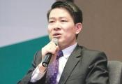 Chủ tịch HPL Group Phạm Văn Lương: Kinh doanh cũng giống như vận hành một đội bóng