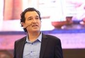 Những lời khuyên đắt giá của diễn giả nổi tiếng thế giới Daniel Levine dành cho nhà đầu tư bất động sản Việt Nam