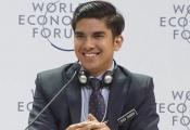 Bộ trưởng 25 tuổi: Giới trẻ cần làm những việc vượt qua khuôn khổ bình thường